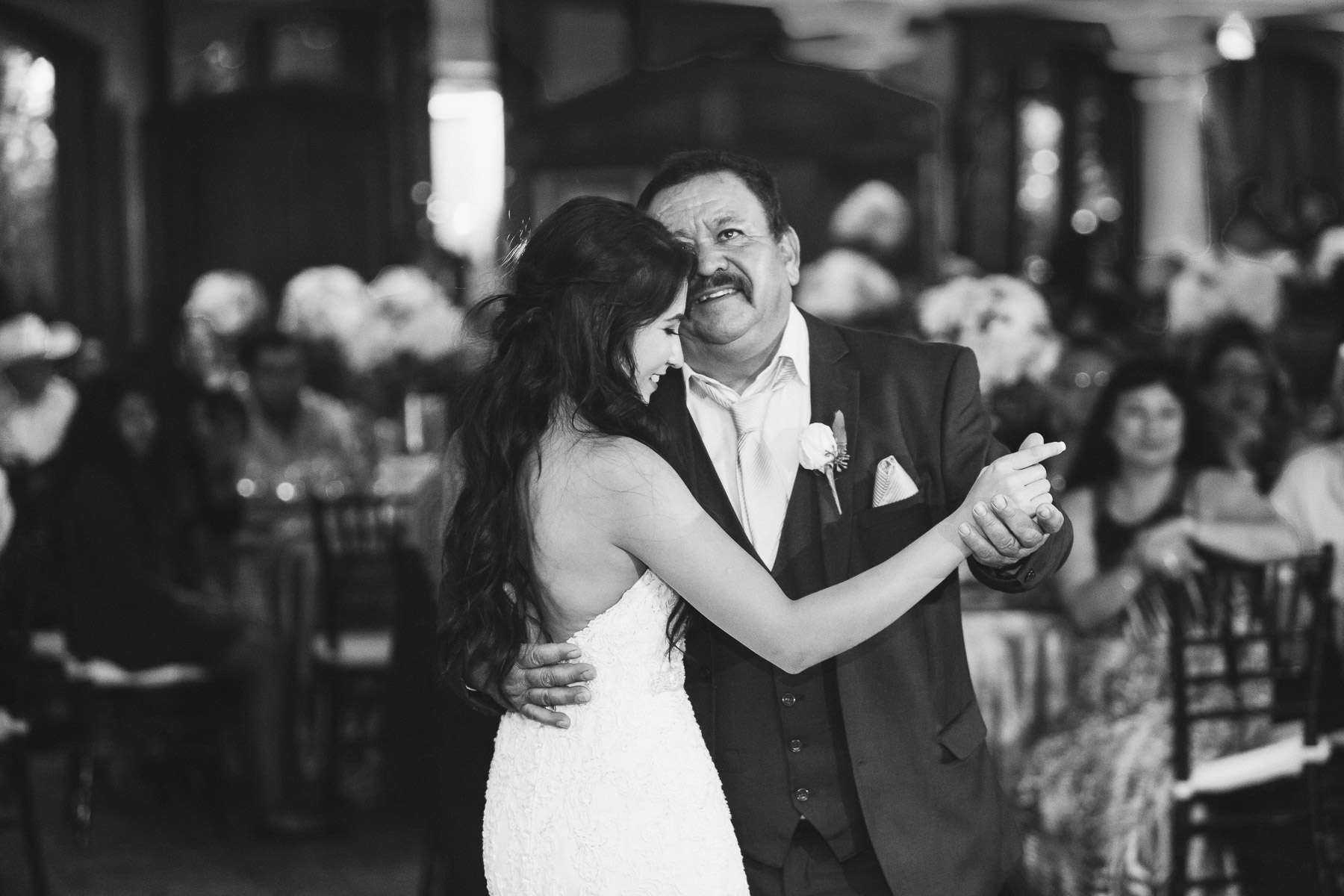 161029-Luxium-Weddings-Arizona-Jeff-Griselda-First-Look-Val-Vista-Lakes-Gilber-078.jpg