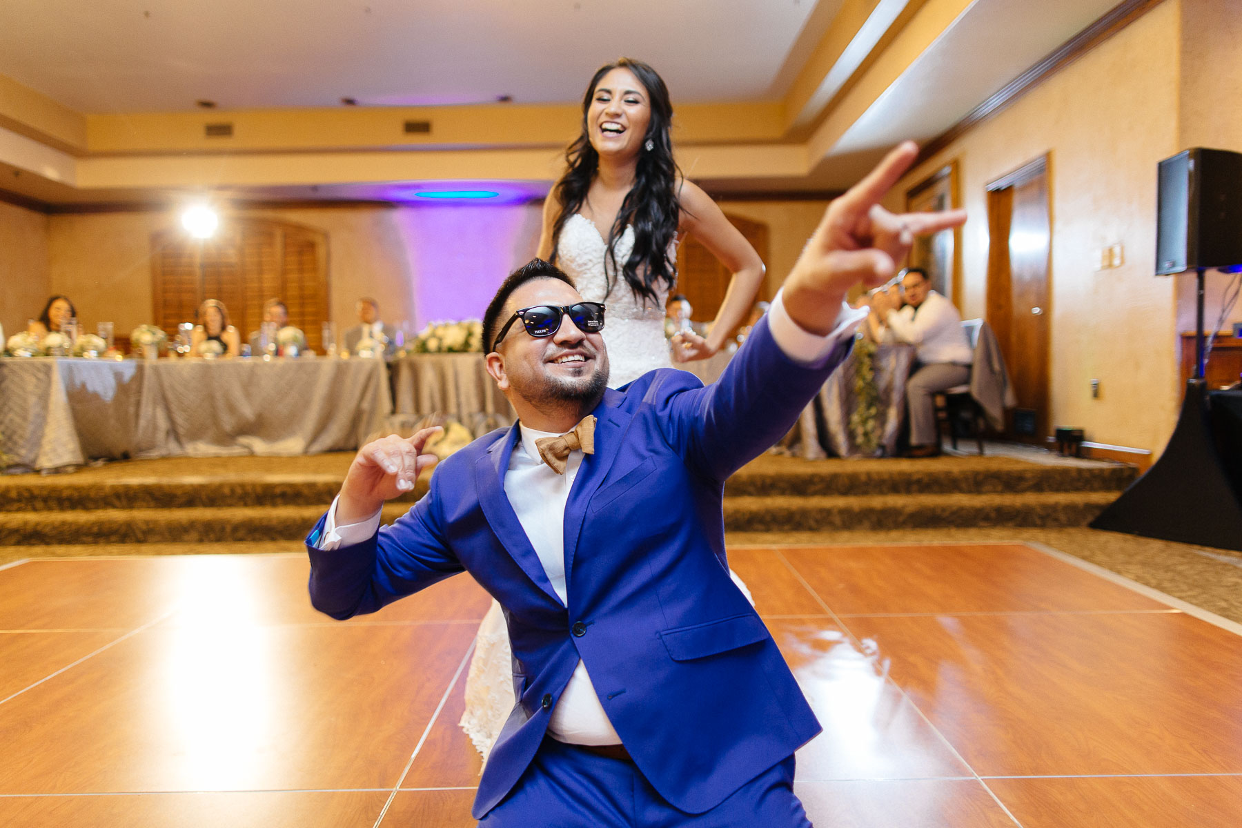 161029-Luxium-Weddings-Arizona-Jeff-Griselda-First-Look-Val-Vista-Lakes-Gilber-081.jpg