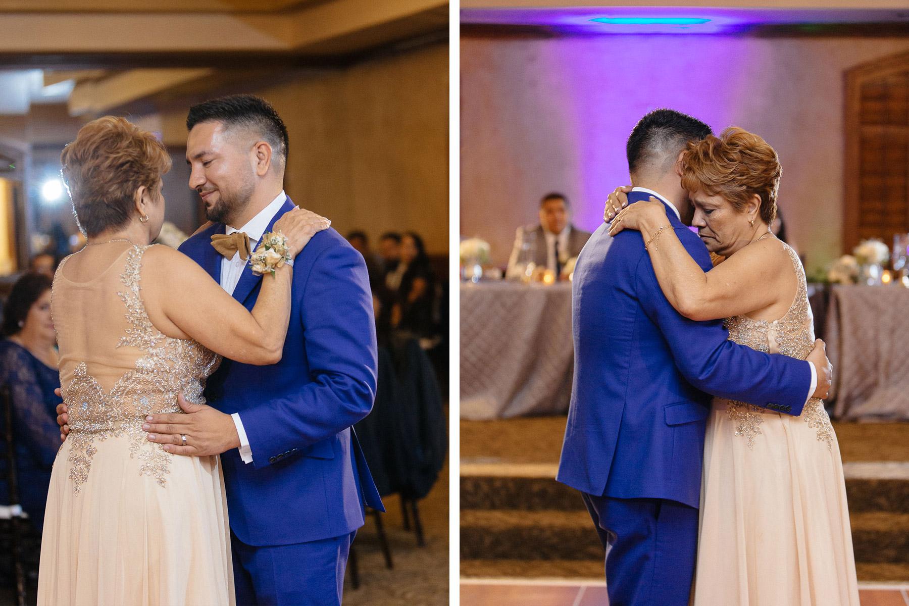 161029-Luxium-Weddings-Arizona-Jeff-Griselda-First-Look-Val-Vista-Lakes-Gilber-080a.jpg