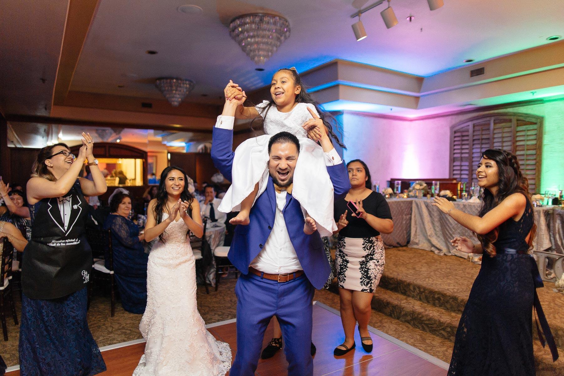 161029-Luxium-Weddings-Arizona-Jeff-Griselda-First-Look-Val-Vista-Lakes-Gilber-086.jpg