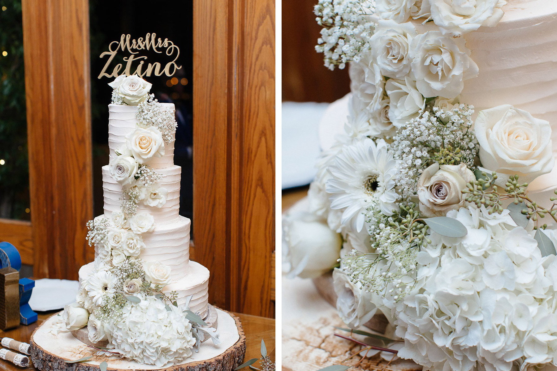 161029-Luxium-Weddings-Arizona-Jeff-Griselda-First-Look-Val-Vista-Lakes-Gilber-085a.jpg