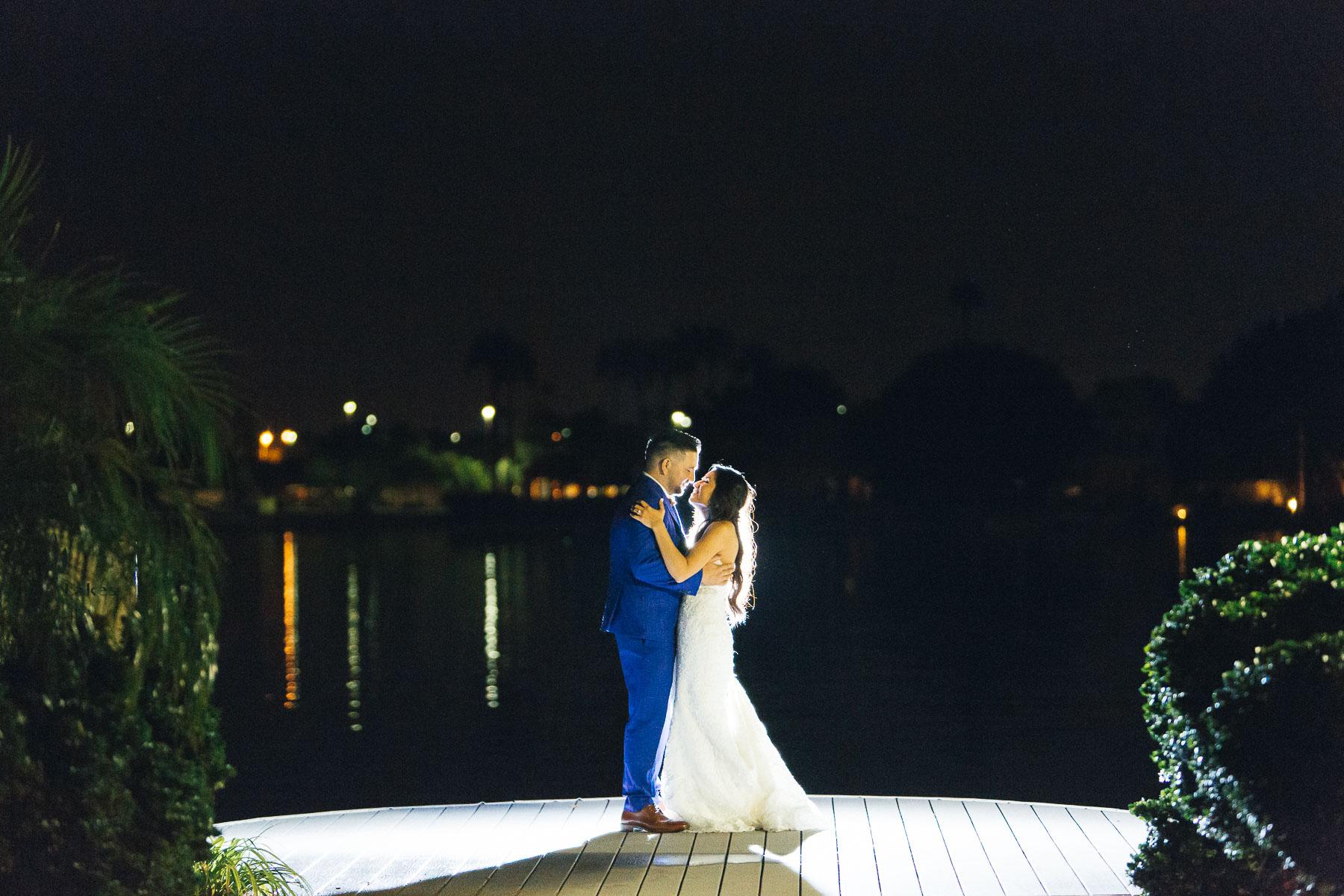161029-Luxium-Weddings-Arizona-Jeff-Griselda-First-Look-Val-Vista-Lakes-Gilber-087.jpg