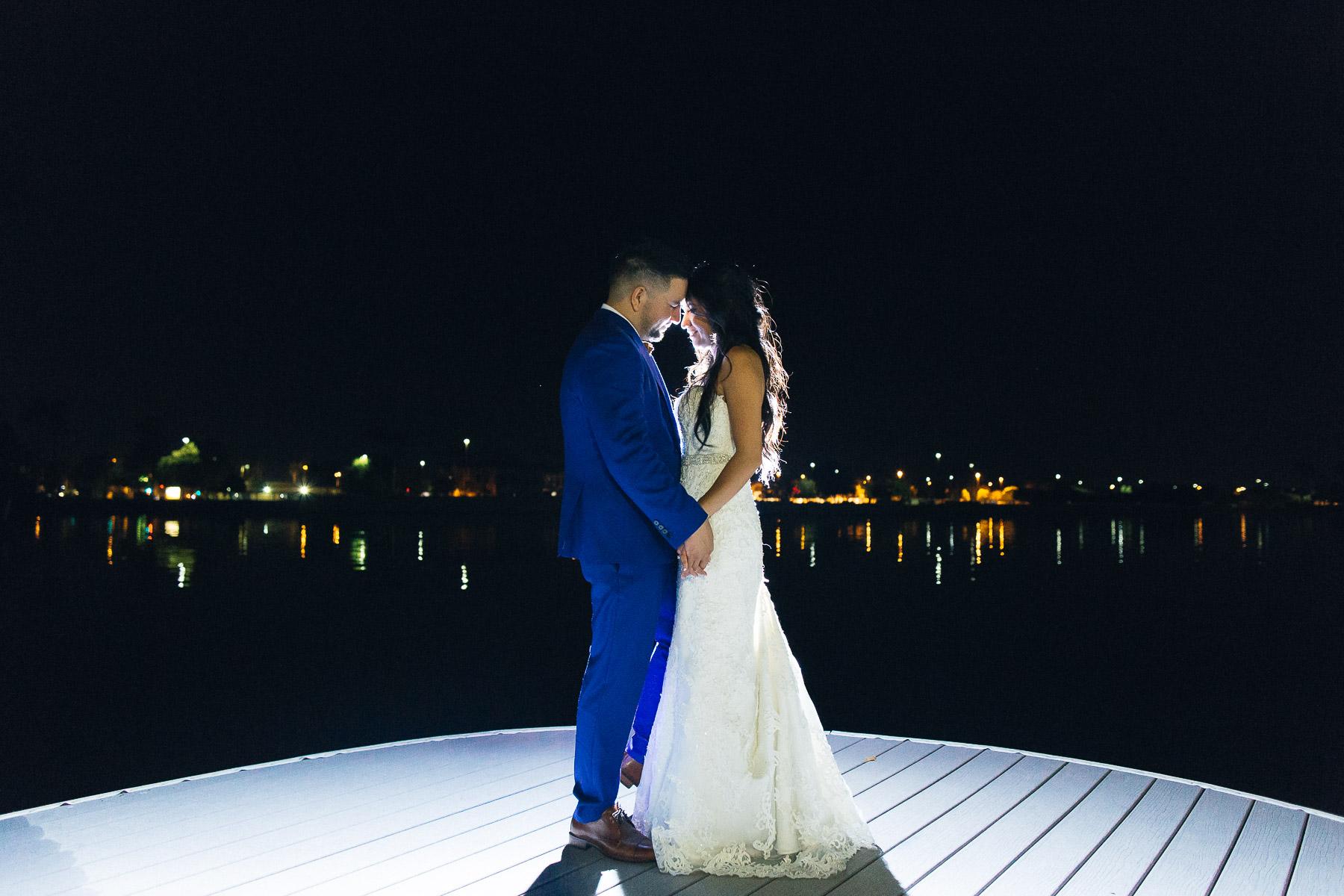 161029-Luxium-Weddings-Arizona-Jeff-Griselda-First-Look-Val-Vista-Lakes-Gilber-087a.jpg