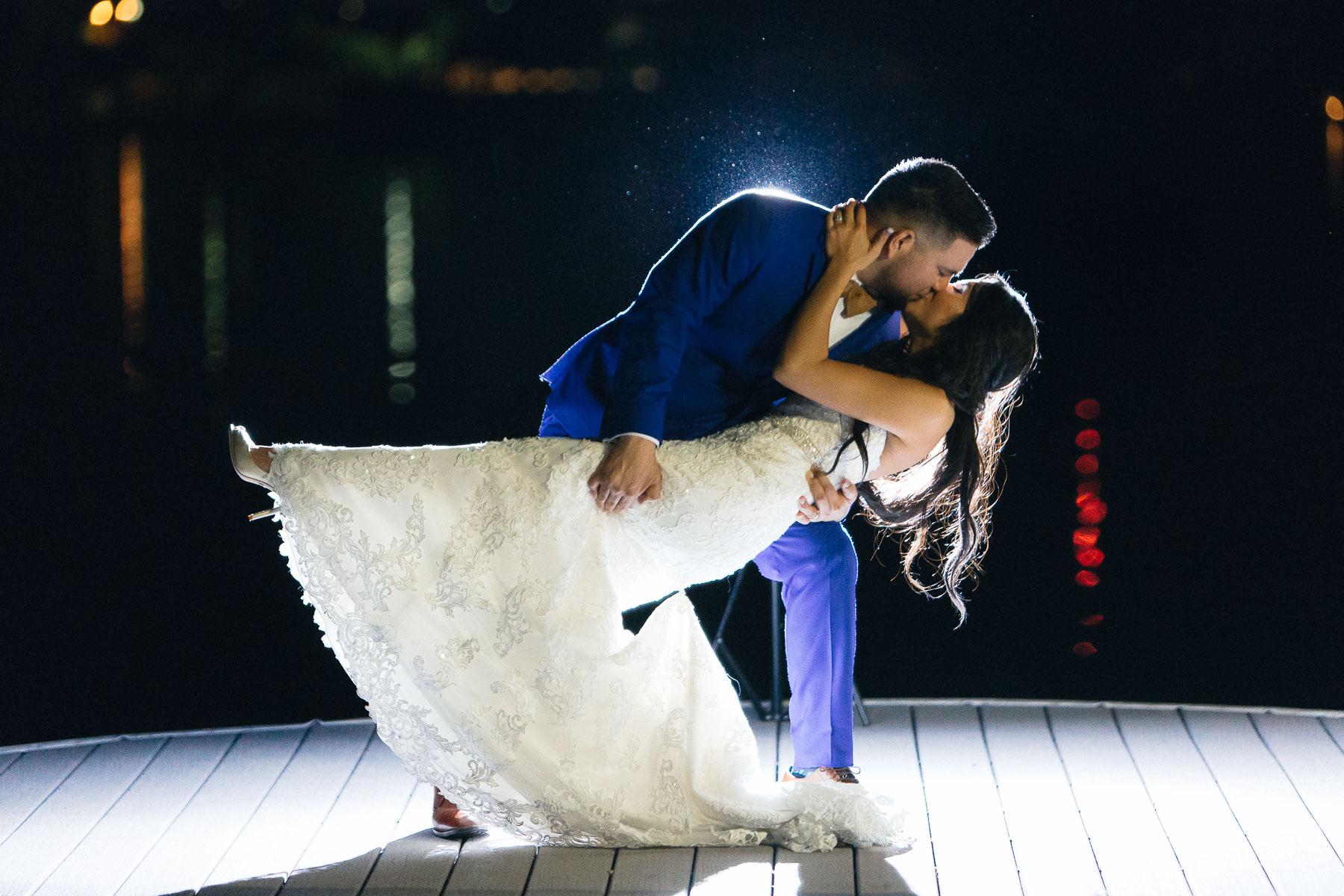 161029-Luxium-Weddings-Arizona-Jeff-Griselda-First-Look-Val-Vista-Lakes-Gilber-088.jpg