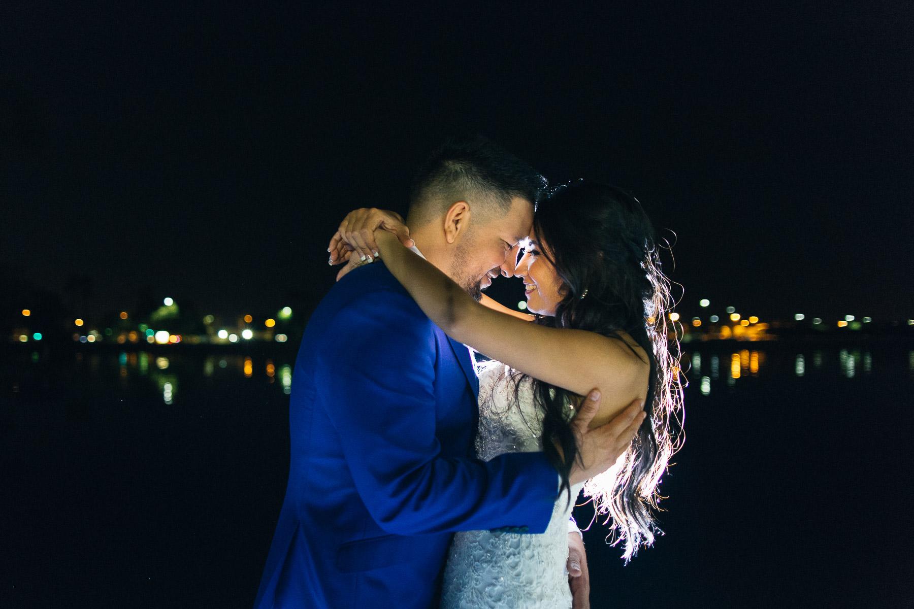 161029-Luxium-Weddings-Arizona-Jeff-Griselda-First-Look-Val-Vista-Lakes-Gilber-087b.jpg