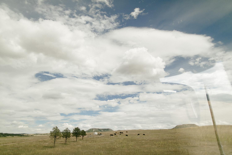 160902-Luxium-Weddings-Arizona-Michael-Becca-Spruce-Mountain-Ranch-Colorado-webres-003.jpg