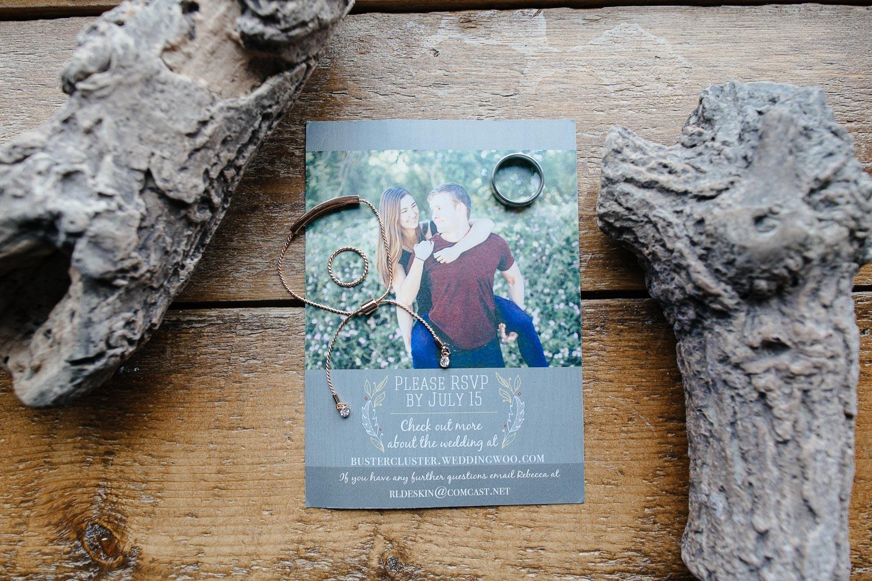 160902-Luxium-Weddings-Arizona-Michael-Becca-Spruce-Mountain-Ranch-Colorado-webres-008.jpg