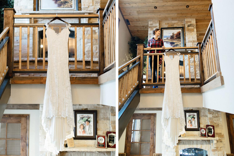 160902-Luxium-Weddings-Arizona-Michael-Becca-Spruce-Mountain-Ranch-Colorado-webres-009a.jpg