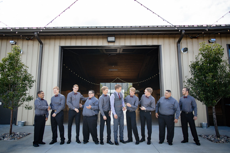 160902-Luxium-Weddings-Arizona-Michael-Becca-Spruce-Mountain-Ranch-Colorado-webres-017.jpg