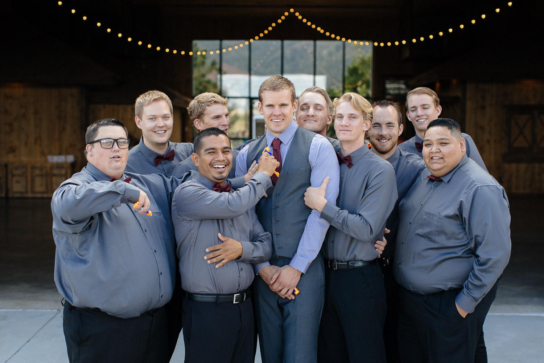 160902-Luxium-Weddings-Arizona-Michael-Becca-Spruce-Mountain-Ranch-Colorado-webres-018.jpg