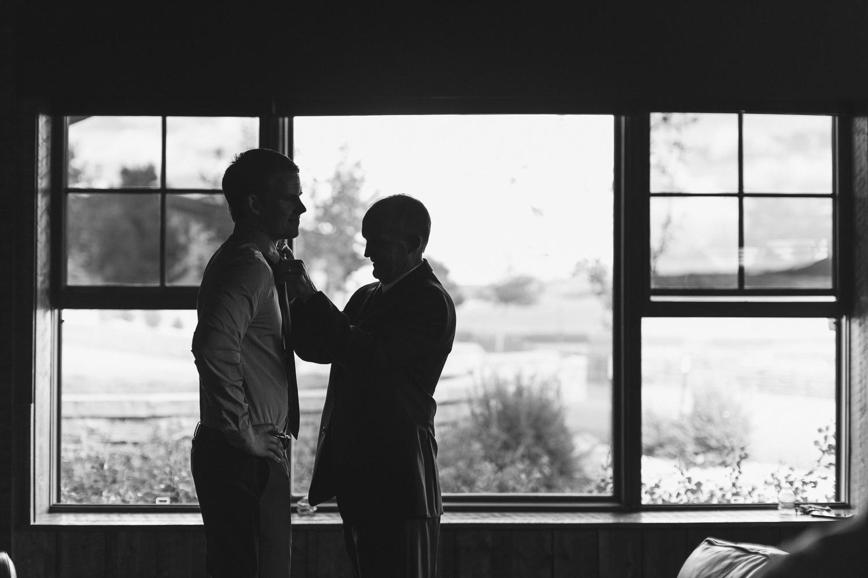 160902-Luxium-Weddings-Arizona-Michael-Becca-Spruce-Mountain-Ranch-Colorado-webres-019.jpg