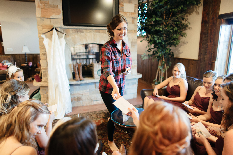 160902-Luxium-Weddings-Arizona-Michael-Becca-Spruce-Mountain-Ranch-Colorado-webres-021.jpg