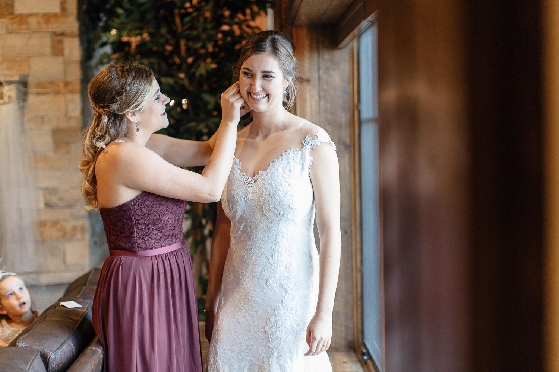 160902-Luxium-Weddings-Arizona-Michael-Becca-Spruce-Mountain-Ranch-Colorado-webres-025.jpg