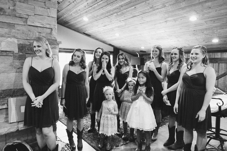 160902-Luxium-Weddings-Arizona-Michael-Becca-Spruce-Mountain-Ranch-Colorado-webres-024.jpg