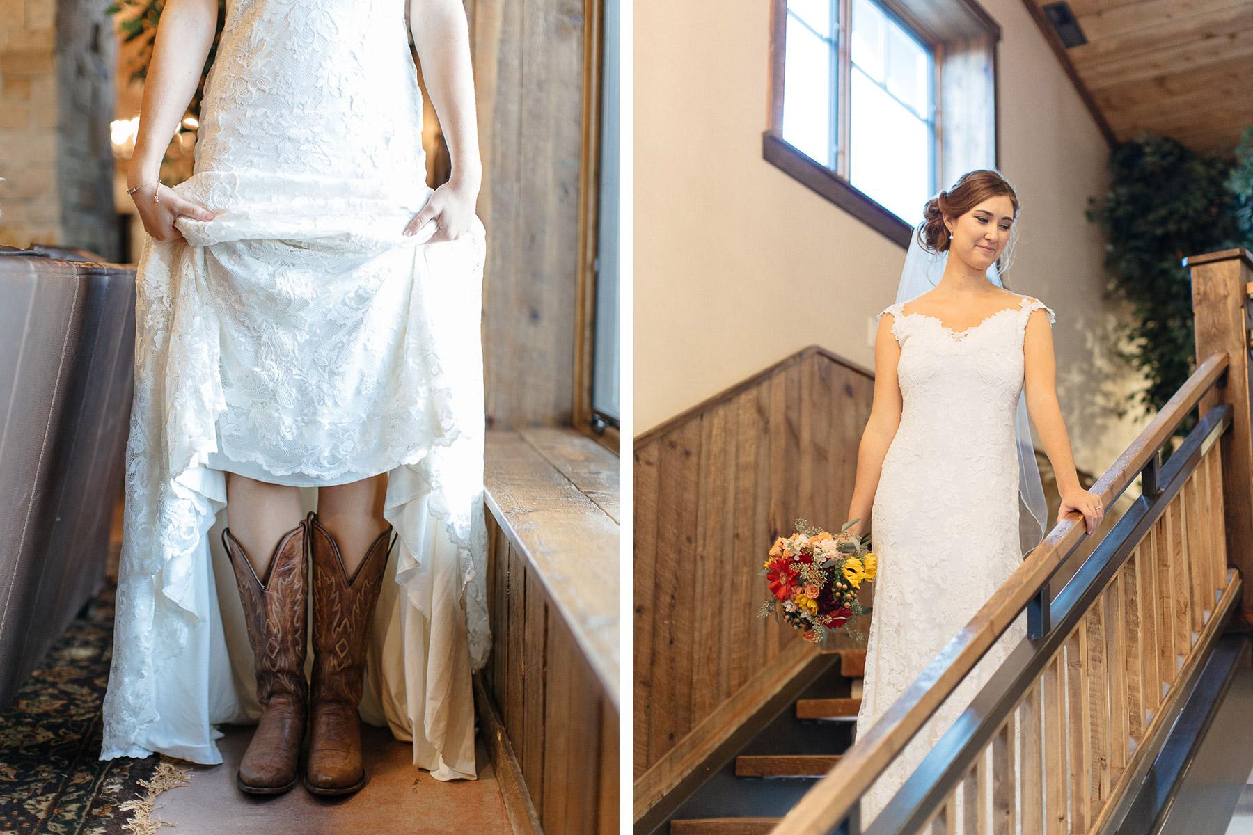 160902-Luxium-Weddings-Arizona-Michael-Becca-Spruce-Mountain-Ranch-Colorado-webres-026a.jpg