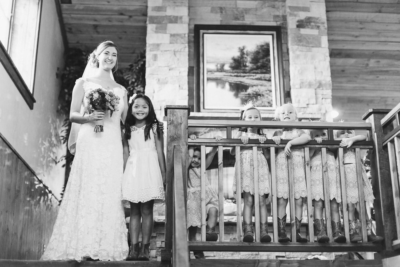 160902-Luxium-Weddings-Arizona-Michael-Becca-Spruce-Mountain-Ranch-Colorado-webres-027.jpg