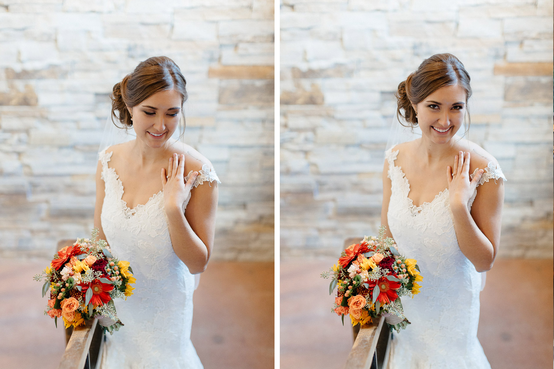 160902-Luxium-Weddings-Arizona-Michael-Becca-Spruce-Mountain-Ranch-Colorado-webres-029a.jpg