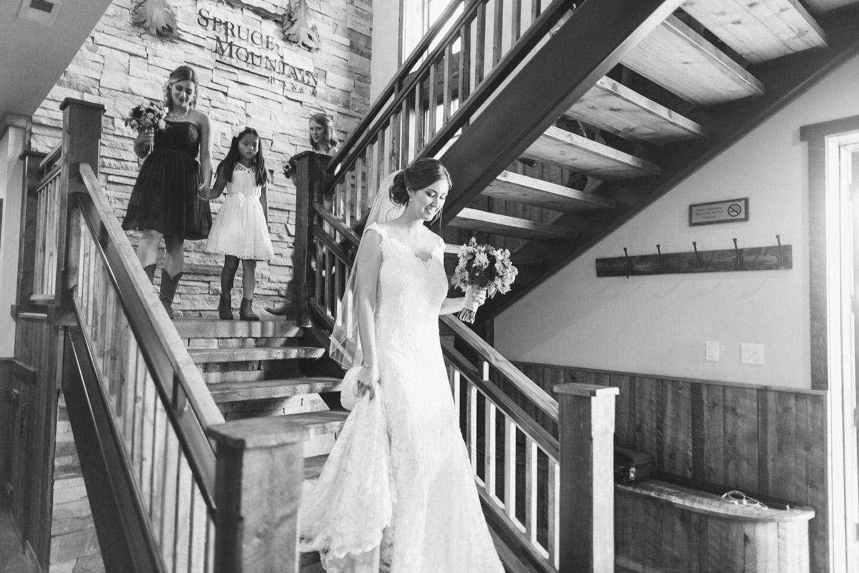 160902-Luxium-Weddings-Arizona-Michael-Becca-Spruce-Mountain-Ranch-Colorado-webres-031.jpg