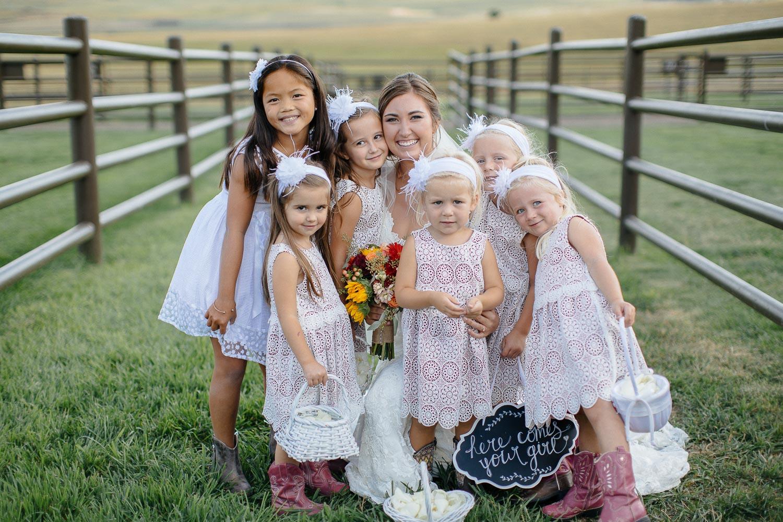 160902-Luxium-Weddings-Arizona-Michael-Becca-Spruce-Mountain-Ranch-Colorado-webres-032.jpg