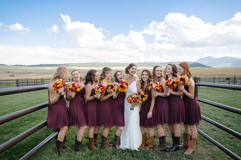 160902-Luxium-Weddings-Arizona-Michael-Becca-Spruce-Mountain-Ranch-Colorado-webres-035.jpg
