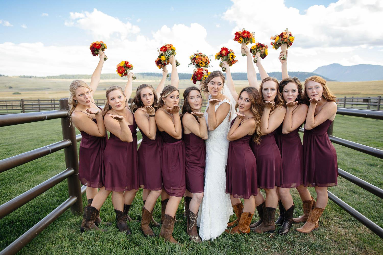 160902-Luxium-Weddings-Arizona-Michael-Becca-Spruce-Mountain-Ranch-Colorado-webres-036.jpg