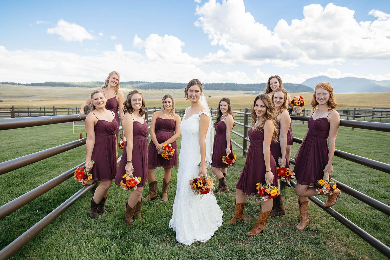 160902-Luxium-Weddings-Arizona-Michael-Becca-Spruce-Mountain-Ranch-Colorado-webres-037.jpg