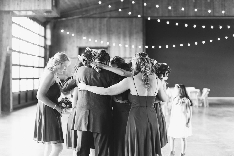 160902-Luxium-Weddings-Arizona-Michael-Becca-Spruce-Mountain-Ranch-Colorado-webres-040.jpg
