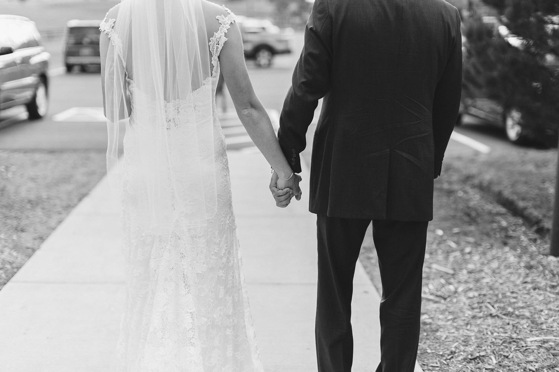 160902-Luxium-Weddings-Arizona-Michael-Becca-Spruce-Mountain-Ranch-Colorado-webres-048.jpg