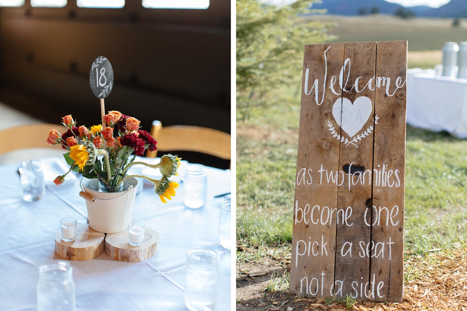 160902-Luxium-Weddings-Arizona-Michael-Becca-Spruce-Mountain-Ranch-Colorado-webres-050a.jpg