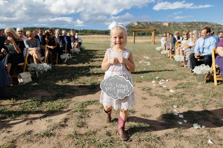160902-Luxium-Weddings-Arizona-Michael-Becca-Spruce-Mountain-Ranch-Colorado-webres-053.jpg