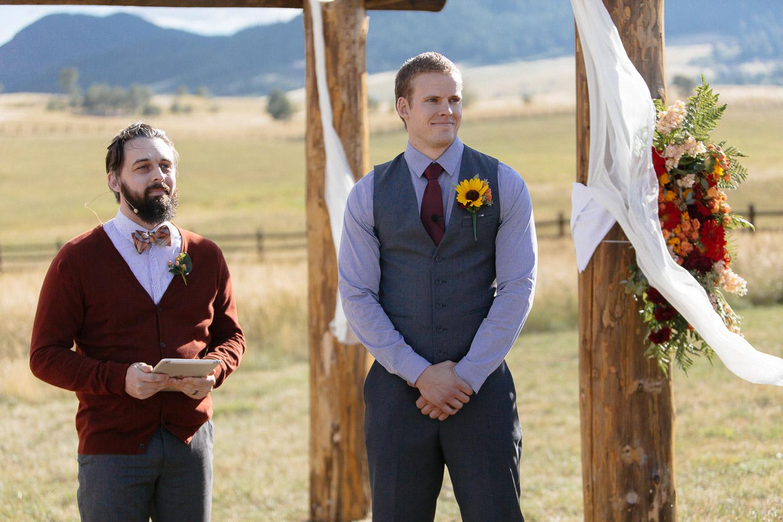 160902-Luxium-Weddings-Arizona-Michael-Becca-Spruce-Mountain-Ranch-Colorado-webres-054.jpg