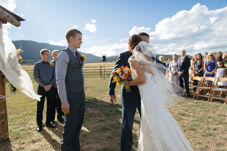 160902-Luxium-Weddings-Arizona-Michael-Becca-Spruce-Mountain-Ranch-Colorado-webres-056.jpg