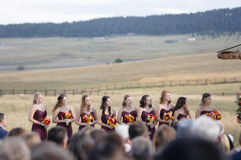 160902-Luxium-Weddings-Arizona-Michael-Becca-Spruce-Mountain-Ranch-Colorado-webres-057.jpg
