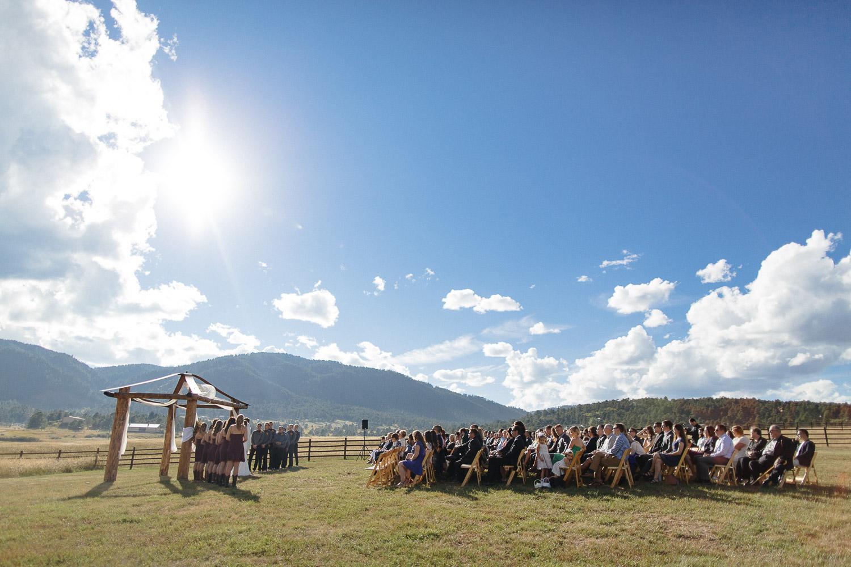 160902-Luxium-Weddings-Arizona-Michael-Becca-Spruce-Mountain-Ranch-Colorado-webres-059.jpg