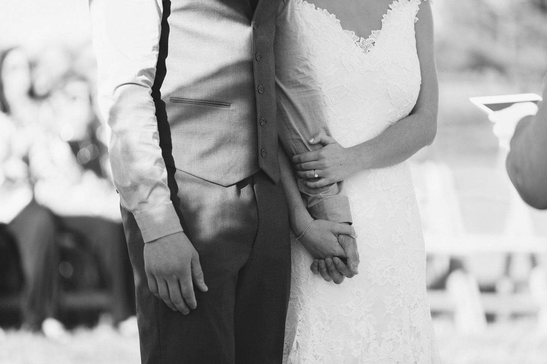 160902-Luxium-Weddings-Arizona-Michael-Becca-Spruce-Mountain-Ranch-Colorado-webres-060.jpg