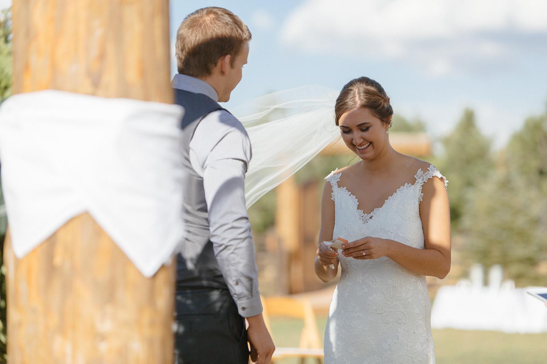 160902-Luxium-Weddings-Arizona-Michael-Becca-Spruce-Mountain-Ranch-Colorado-webres-061.jpg