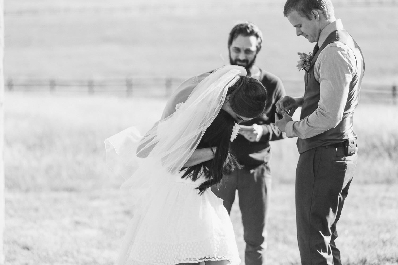 160902-Luxium-Weddings-Arizona-Michael-Becca-Spruce-Mountain-Ranch-Colorado-webres-062.jpg