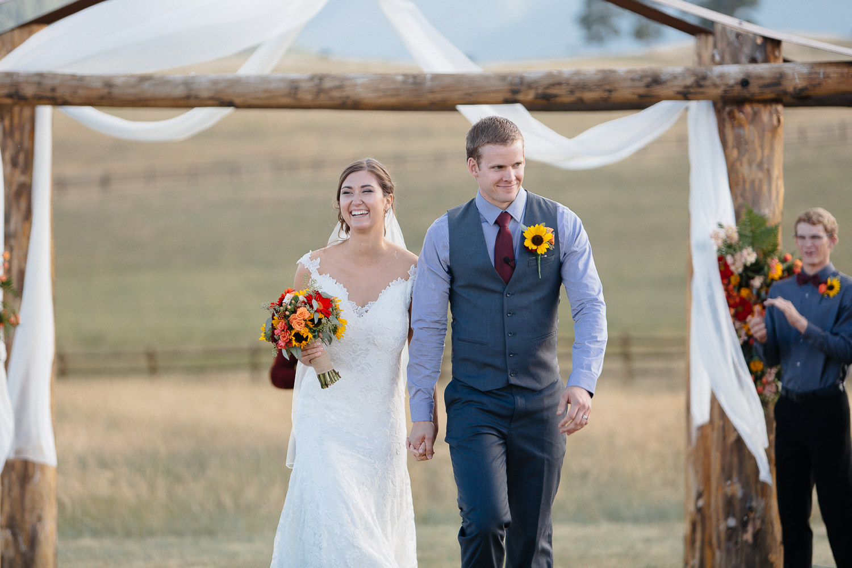 160902-Luxium-Weddings-Arizona-Michael-Becca-Spruce-Mountain-Ranch-Colorado-webres-066.jpg