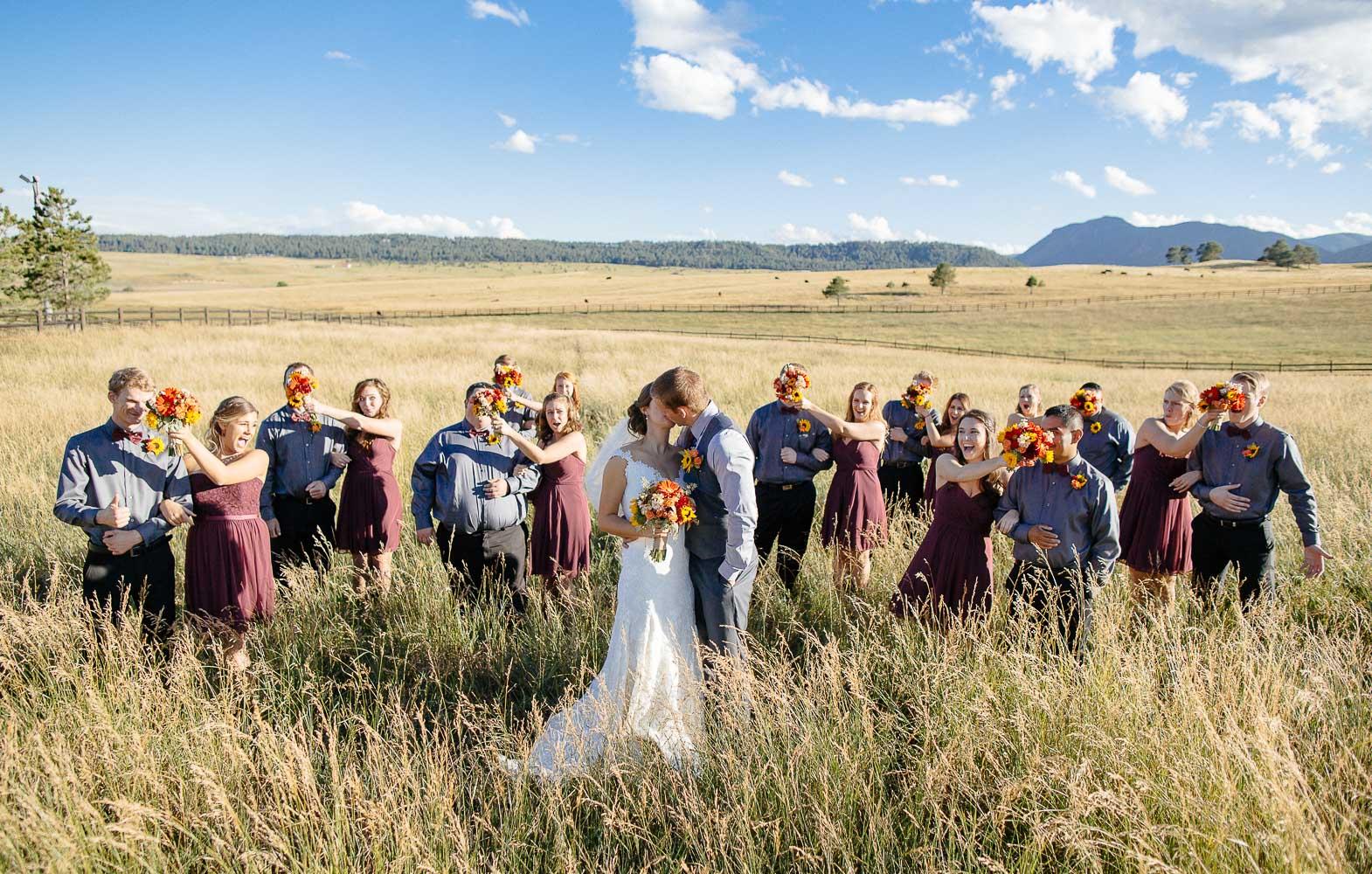 160902-Luxium-Weddings-Arizona-Michael-Becca-Spruce-Mountain-Ranch-Colorado-webres-071.jpg