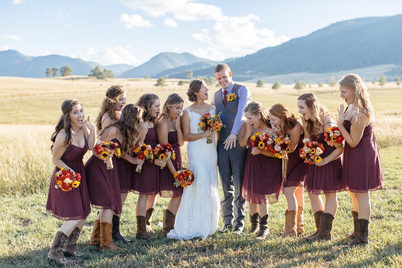 160902-Luxium-Weddings-Arizona-Michael-Becca-Spruce-Mountain-Ranch-Colorado-webres-073.jpg