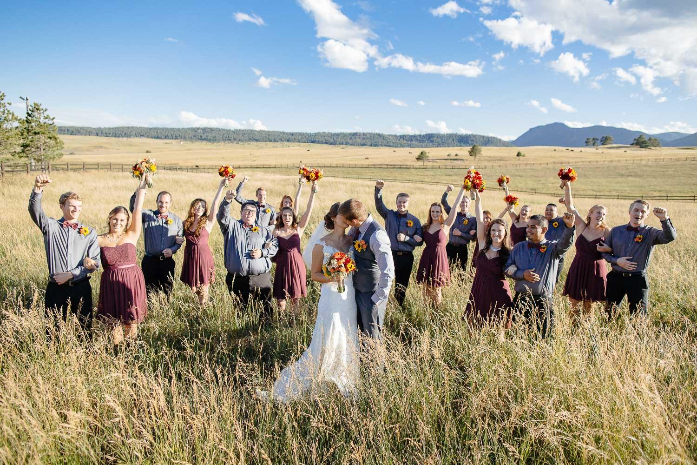 160902-Luxium-Weddings-Arizona-Michael-Becca-Spruce-Mountain-Ranch-Colorado-webres-072.jpg