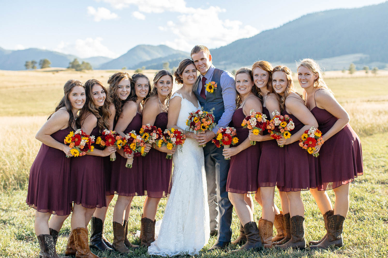 160902-Luxium-Weddings-Arizona-Michael-Becca-Spruce-Mountain-Ranch-Colorado-webres-074.jpg