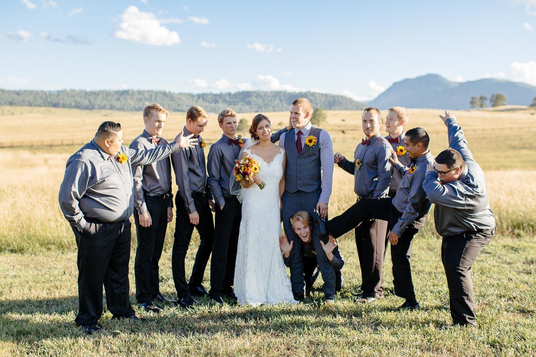 160902-Luxium-Weddings-Arizona-Michael-Becca-Spruce-Mountain-Ranch-Colorado-webres-075.jpg