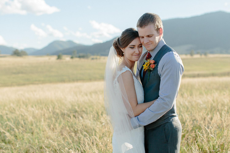 160902-Luxium-Weddings-Arizona-Michael-Becca-Spruce-Mountain-Ranch-Colorado-webres-080.jpg