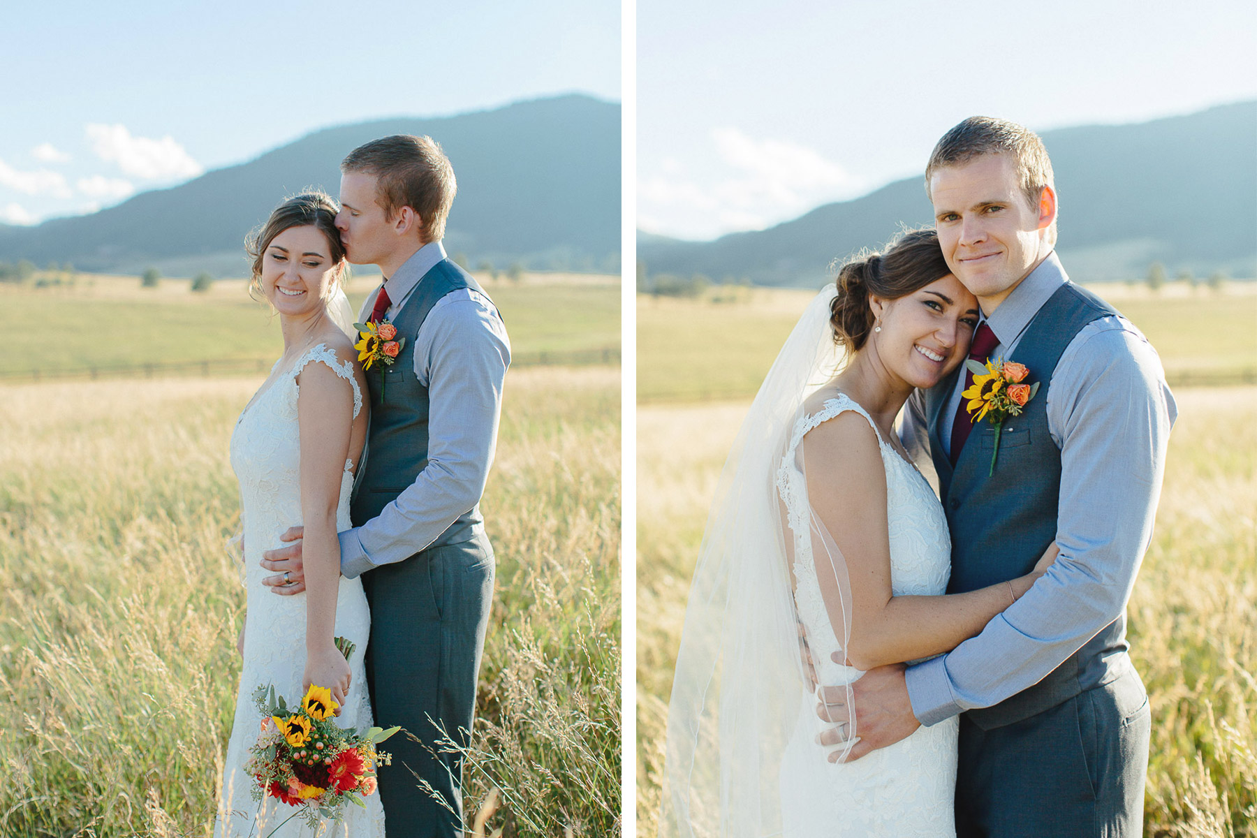 160902-Luxium-Weddings-Arizona-Michael-Becca-Spruce-Mountain-Ranch-Colorado-webres-079a.jpg