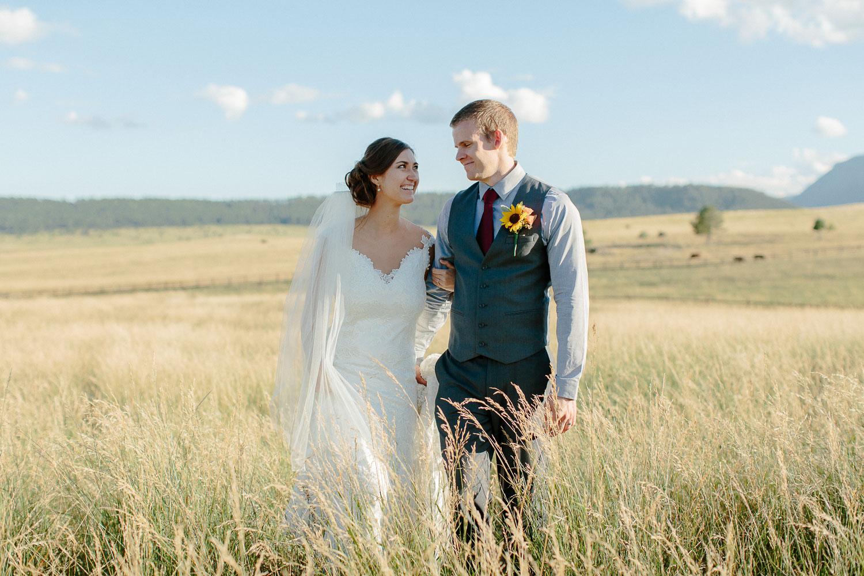 160902-Luxium-Weddings-Arizona-Michael-Becca-Spruce-Mountain-Ranch-Colorado-webres-083.jpg