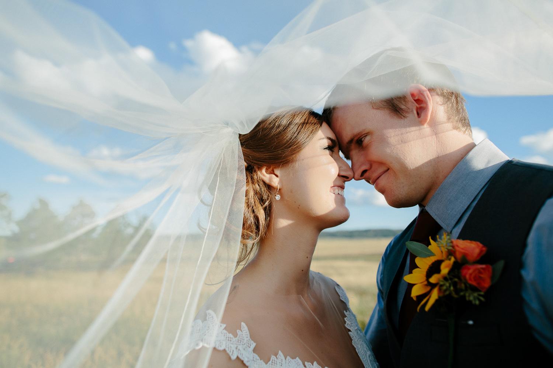 160902-Luxium-Weddings-Arizona-Michael-Becca-Spruce-Mountain-Ranch-Colorado-webres-084.jpg