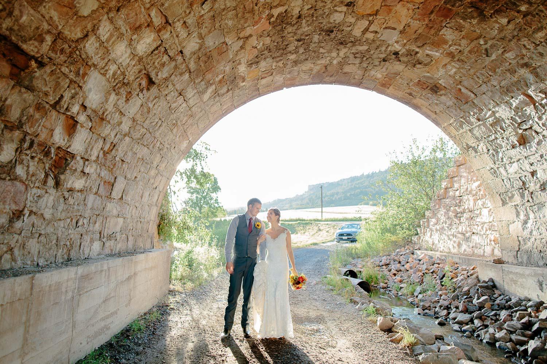 160902-Luxium-Weddings-Arizona-Michael-Becca-Spruce-Mountain-Ranch-Colorado-webres-085.jpg