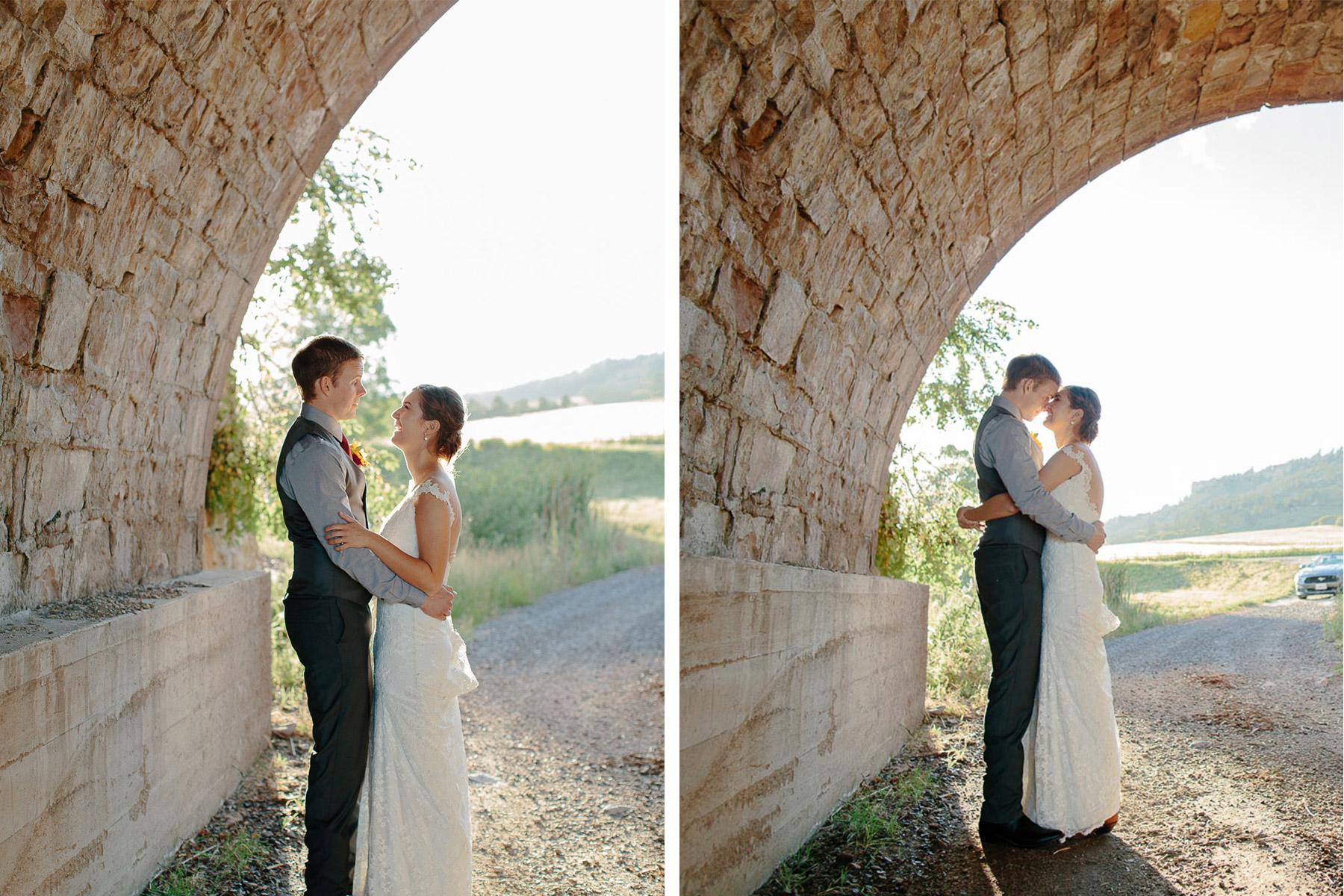 160902-Luxium-Weddings-Arizona-Michael-Becca-Spruce-Mountain-Ranch-Colorado-webres-086.jpg