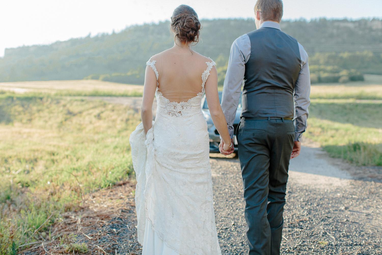 160902-Luxium-Weddings-Arizona-Michael-Becca-Spruce-Mountain-Ranch-Colorado-webres-087.jpg